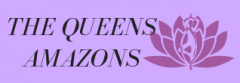Thequeensamazons